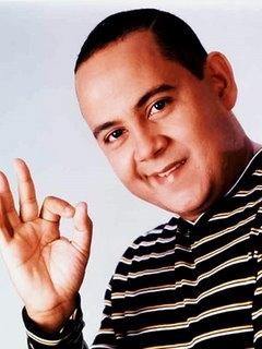 Peña Suazo fue nombrado Asesor Musical de la Presidencia